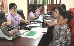 Hải Dương: Vốn vay ưu đãi giúp phụ nữ tránh xa 'tín dụng đen'
