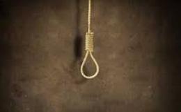 Nghi can hiếp dâm trẻ em tử vong tại nhà trong tư thế treo cổ