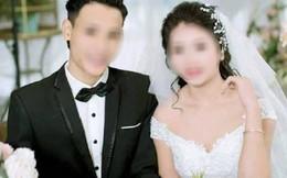 Nhà chồng viết giấy 'trả lại con dâu', nhà vợ kiện ra tòa Tội giao cấu với người dưới 16 tuổi