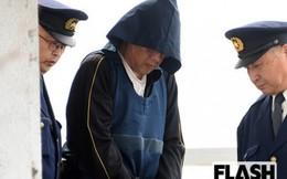 Nhật Bản tiếp tục giam nghi phạm sát hại bé Nhật Linh