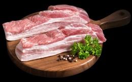 Người tiêu dùng TP.HCM có thêm một lựa chọn thực phẩm sạch