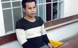 Quảng Nam: Khởi tố, bắt tạm giam nghi can hiếp dâm, giết người