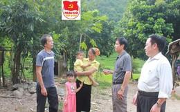 Chung tay xóa nghèo trên Cao nguyên trắng (Kỳ 1): Cả hệ thống chính trị vào cuộc