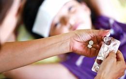 Lưu ý không thể bỏ qua về cách sử dụng thuốc hạ sốt an toàn cho trẻ