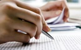 3 lý do bạn cần thuê dịch thuật văn bản