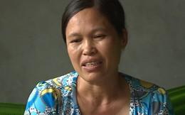 9 người trong một nhà bị ung thư: 'Tôi hoang mang lắm!'