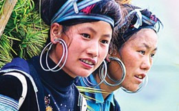 4 nhóm vấn đề giúp phụ nữ dân tộc thiểu số không bị bỏ lại phía sau