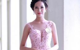 5 mỹ nhân sáng giá nhất cuộc đua giành vương miện Hoa hậu Bản sắc Việt