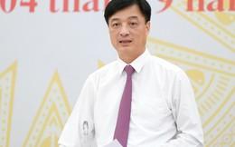 Bộ Công an thông tin về vụ bé 2 tuổi tại Quảng Ninh bị xâm hại tại trường