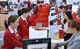 HDBank tiếp tục nhận 2 giải thưởng lớn từ tổ chức Asiamoney