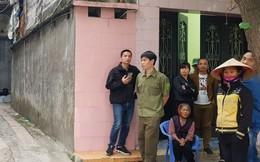 Hội LHPN Nam Định kêu gọi ủng hộ gia đình bị thầy cúng truy sát