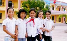 Bàn thảo nhiều nội dung quan trọng về bảo vệ, phát triển toàn diện trẻ em