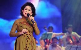 Danh ca Giao Linh nói về mối quan hệ với 6 con riêng của chồng