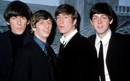 Ca khúc huyền thoại của The Beatles lấy cảm hứng từ người mẹ Việt Nam