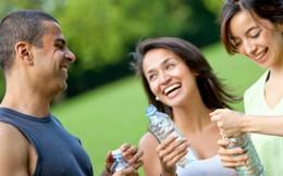 Người suy thận ăn nhiều đạm dễ nhiễm độc