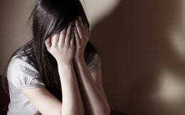 Rùng mình trước lời khai của thiếu niên 13 tuổi hiếp dâm, cứa cổ nữ sinh 14 tuổi