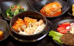 Lễ hội ẩm thực Hàn Quốc đến với người dân TP.HCM