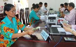 TPHCM: Phụ nữ nghèo muốn vay 100 triệu đồng không thế chấp nên làm thế nào?