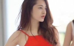 Bảo Anh nỗ lực để bùng nổ tại chung kết 'Hoa hậu Biển Việt Nam 2016'