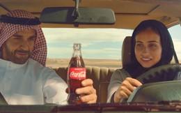 Saudi Arabia là nước cuối cùng trên thế giới cho phép phụ nữ được lái xe