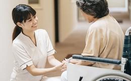 Thực tập sinh điều dưỡng tại Nhật Bản: Cửa đã mở, ai sẽ vào?
