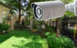 Chọn camera - máy chống trộm nào cho gia đình