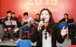 Việt Nam chiêu đãi Chủ tịch Kim Jong-un chương trình quan họ, múa cung đình Huế
