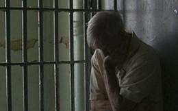 Điểm danh những quốc gia áp dụng hình phạt nặng với tội tấn công tình dục