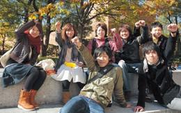 Siết quy định cấp visa du học Nhật Bản
