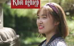 9x xây dựng mạng xã hội du lịch dành cho người Việt