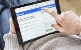 Dân bán hàng online lao đao vì Facebook sập mạng