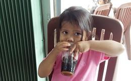 Tịnh Biên: Làng vắng người lớn, con trẻ chịu nhiều thiệt thòi