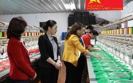 Hà Nội sẽ vinh danh gần 200 doanh nghiệp tiêu biểu