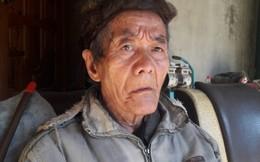 Xem 'dị nhân' kể về hơn 70 năm nuôi tóc
