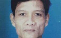 Lộ diện nghi can chính sát hại 4 bà cháu ở Quảng Ninh