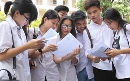 Chắc chắn phải công khai danh tính phụ huynh, thí sinh gian lận điểm thi ở Hòa Bình, Hà Giang