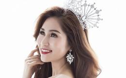 'Hoa hậu cải lương' Như Huỳnh: Vương miện đẹp nhất là tình yêu của khán giả