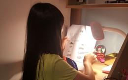 Vụ bé gái ở TPHCM nghi bị xâm hại tại trường: Kỳ lạ chuyện Camera bị mất dữ liệu