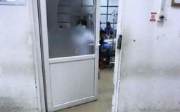 Bác sĩ hoảng loạn vì đang cấp cứu bị người nhà bệnh nhân đe dọa