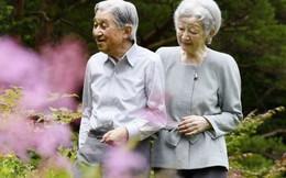 Cựu Hoàng hậu Nhật Bản Michiko xuất hiện trước công chúng sau khi bị ung thư vú