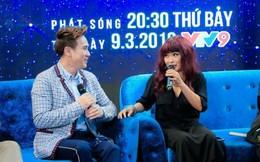 Ca sĩ Phương Thanh mượn sóng truyền hình 'cải chính' 2 tin đồn thất thiệt