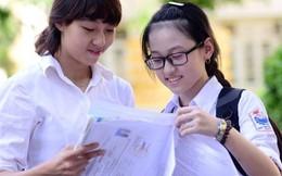 Điều kiện nào để vào Học viện Báo chí qua xét học bạ?