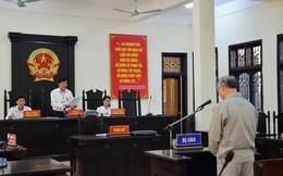 Gia đình nạn nhân kháng cáo, đề nghị tăng hình phạt với Đinh Bằng My