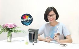 Mời bạn đấu giá 4 sản phẩm kem chống muỗi, mỹ phẩm gây quỹ Mottainai
