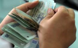 Mẹ chồng tương lai đòi kê khai thu nhập trước khi cưới