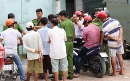 Xử lý nghiêm vụ học viên cai nghiện ở Tiền Giang bỏ trốn
