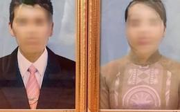 2 thi thể trong đám cháy gần BV Nhi TƯ là cặp vợ chồng chăm con sinh non
