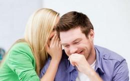 Chồng sắp cưới vẫn dùng dằng với tình cũ