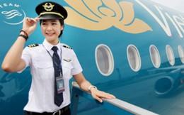 Vé máy bay Tết Mậu Tuất: Không có giá rẻ?