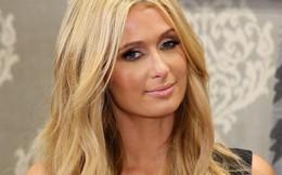 Bản sắc nổi tiếng của Paris Hilton
